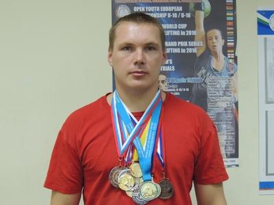 Tokarev_Viadimir_MSMK_giri