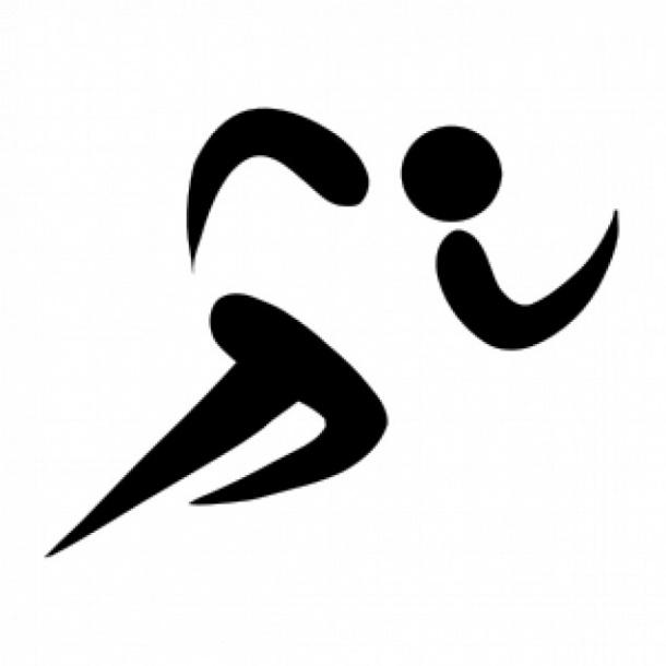 Картинки по запросу легкая атлетика