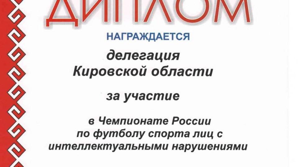 ha8zkfyT2nY