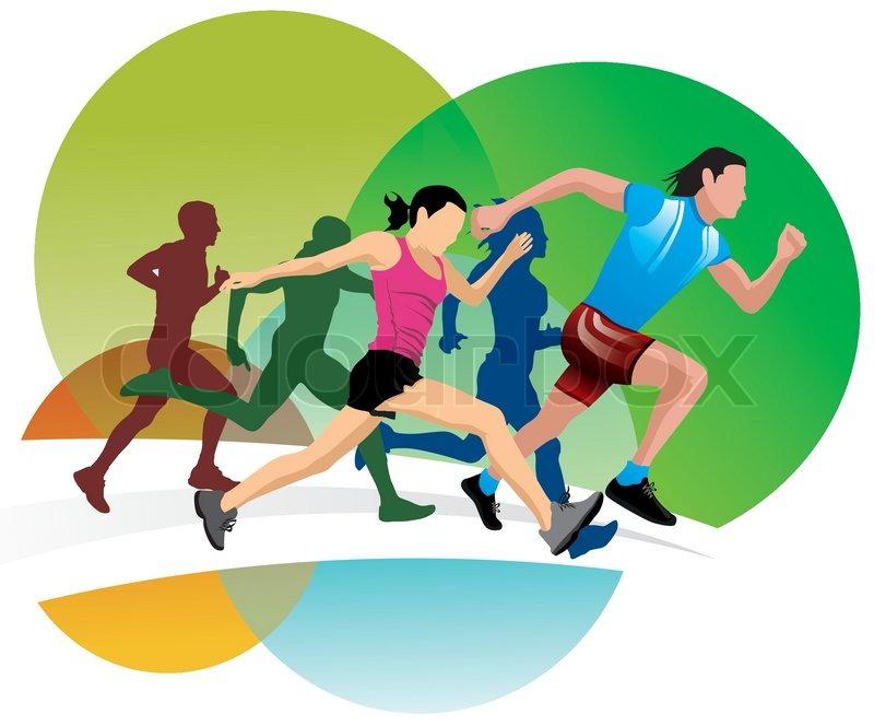 4875763-running-illustration