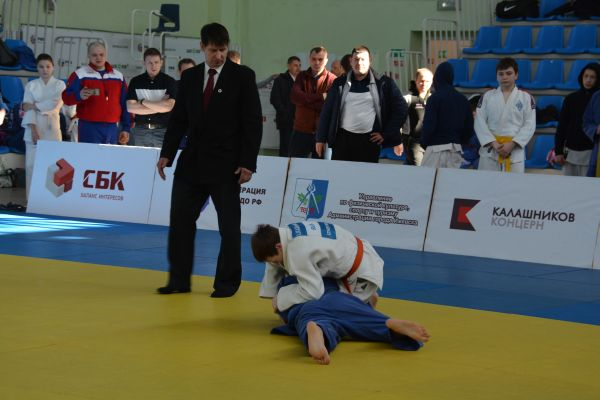 Judo-2018_2