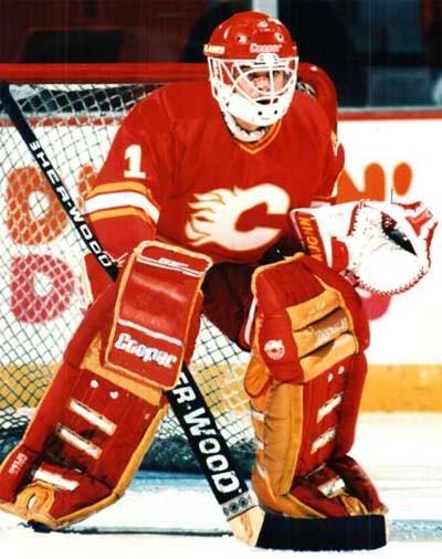 Андрей-Трефилов-хоккей