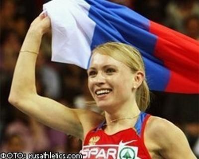 Анна-Альминова-лёгкая-атлетика