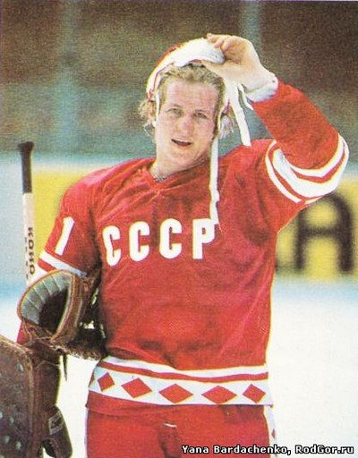 Владимир-Мышкин-хоккей