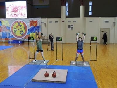 Гиревой-спорт-2