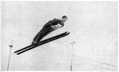 Дмитрий-Кочкин-лыжное-двоеборье