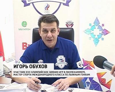 Игорь-Обухов-лыжные-гонки