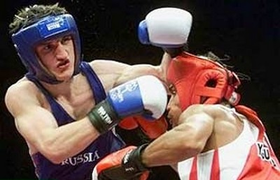 Камиль-Джамалутдинов-бокс