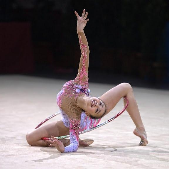 Художественная-гимнастика-1