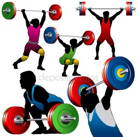 depositphotos_6814963-stock-illustration-5-heavy-weight-athletes-silhouettes