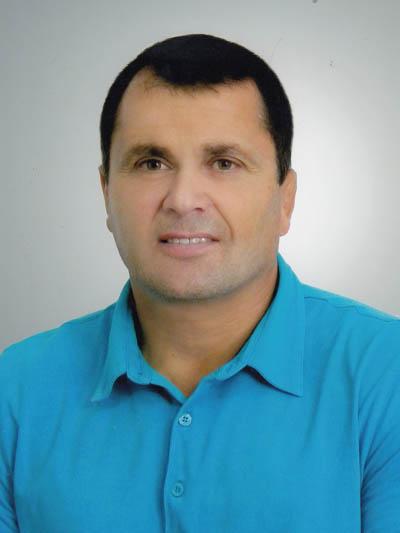 Ликокели Бесик Хвтисоевич