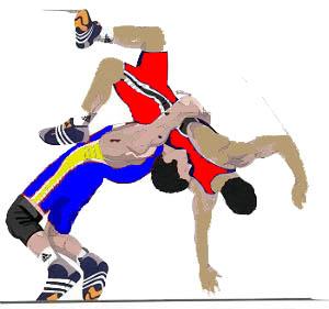 wrestling-clip-art-3jpg-237050