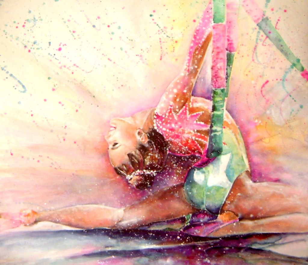 10041994_gymnaste-avec-rubans-m