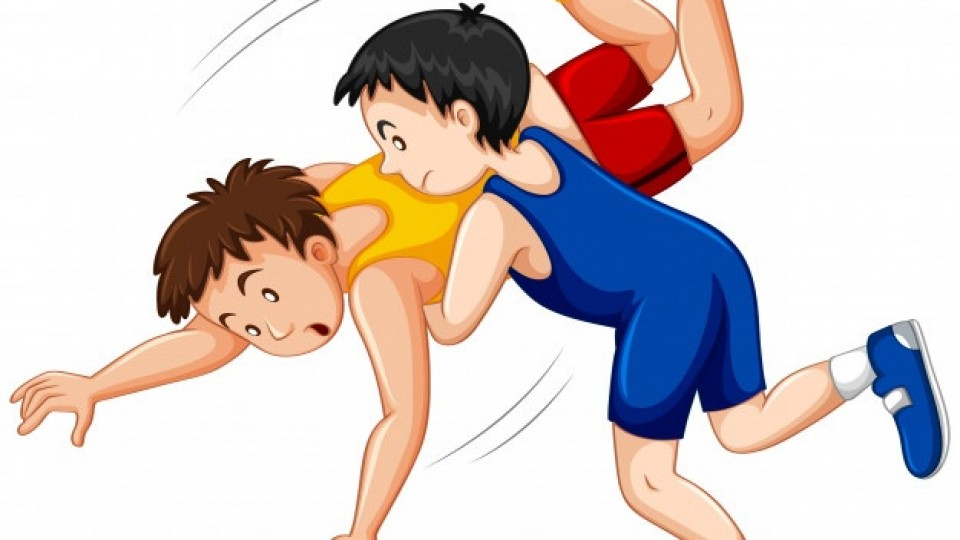 two-boys-fighting-judo-wrestling-sport-competition_1308-31839